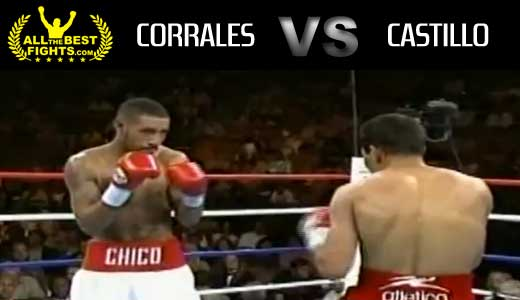 corrales_vs_castillo_1_video_full_fight_pelea_allthebestfights