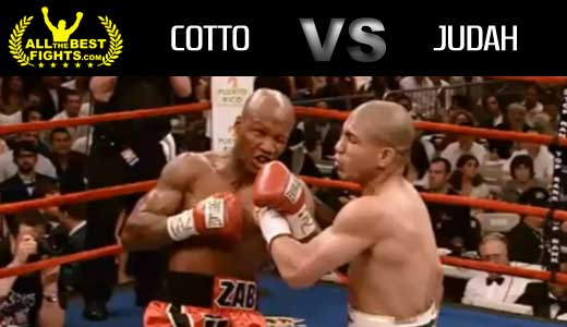 cotto_vs_judah_video_full_fight_pelea_foty_allthebestfights