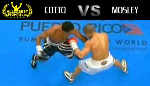 cotto_vs_mosley_video_full_fight_pelea_allthebestfights