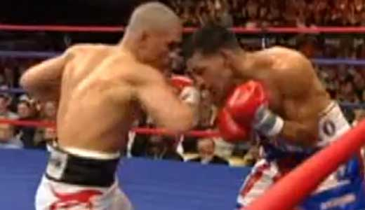 cotto_vs_quintana_video_full_fight_pelea_allthebestfights