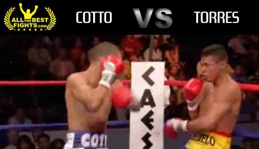 cotto_vs_torres_video_full_fight_pelea_allthebestfights