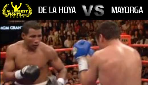 de_la_hoya_vs_mayorga_video_full_fight_pelea_allthebestfights
