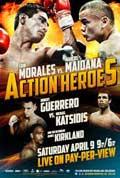 guerrero_vs_katsidis_poster_allthebestfights