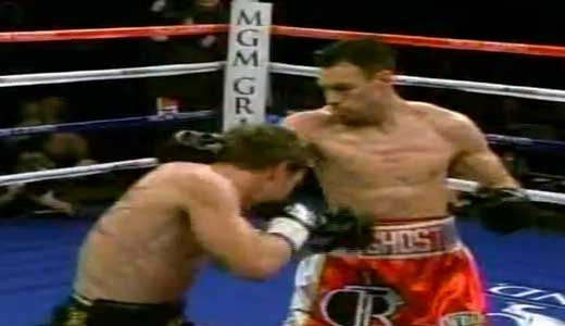 guerrero_vs_katsidis_video_full_fight_pelea_allthebestfights