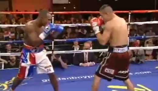 guzman_vs_soto_video_full_fight_pelea_allthebestfights