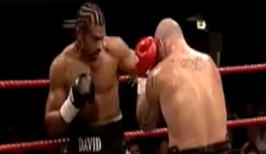 haye_vs_fragomeni_video_full_fight_pelea_allthebestfights