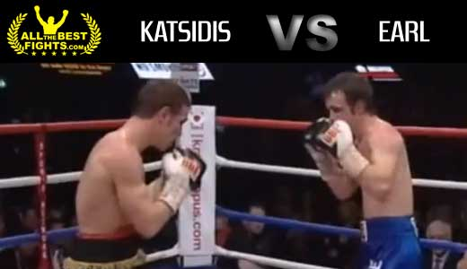 katsidis_vs_earl_video_full_fight_pelea_allthebestfights