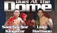 liam_harrison_vs_saenchai_sor_kingstar_2_fight_news_allthebestfights