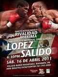 lopez_vs_salido_1_poster_2011_allthebestfights