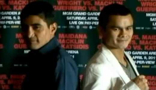 maidana_vs_morales_guerrero_vs_katsidis_fight_pelea_news_allthebestfights