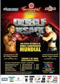 marquez_vs_concepcion_1_poster_2011_04_02_allthebestfights