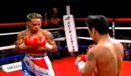 marquez_vs_concepcion_video_full_fight_pelea_allthebestfights