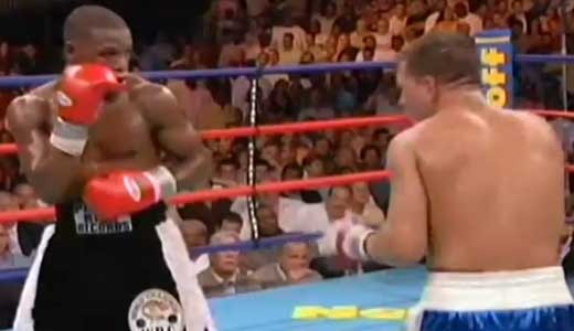 mayweather_vs_gatti_video_full_fight_pelea_allthebestfights