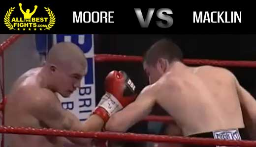 moore_vs_macklin_video_fight_pelea_allthebestfights