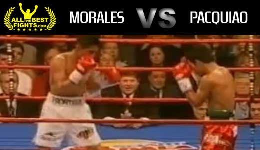 morales_vs_pacquiao_1_video_full_fight_pelea_allthebestfights
