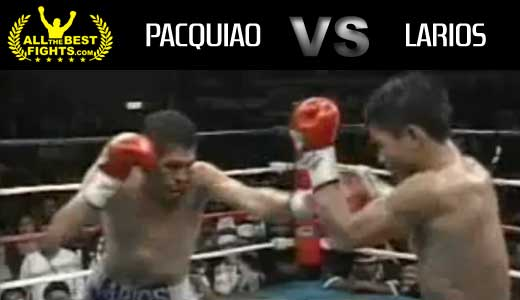 pacquiao_vs_larios_video_full_fight_pelea_allthebestfights