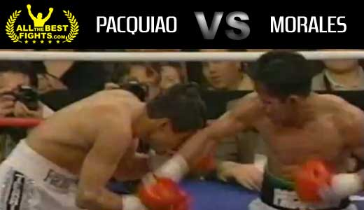pacquiao_vs_morales_2_video_full_fight_pelea_allthebestfights