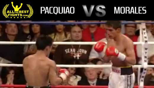 pacquiao_vs_morales_3_video_full_fight_pelea_allthebestfights