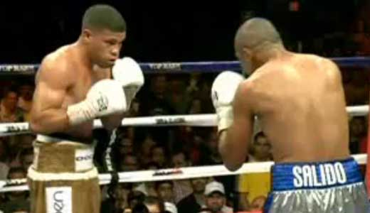 salido_vs_lopez_video_full_fight_pelea_allthebestfights