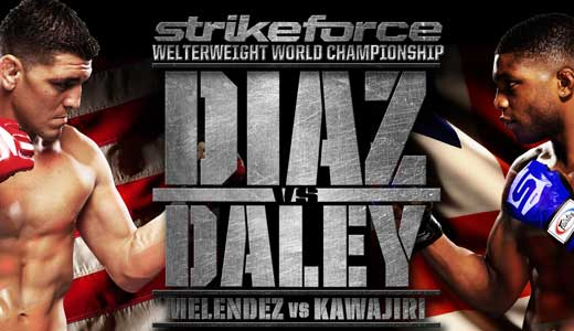 strikeforce_diaz_vs_daley_video_preview_fight_news_allthebestfights