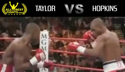 taylor_vs_hopkins_1_video_full_fight_pelea_allthebestfights
