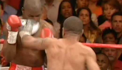 taylor_vs_wright_video_full_fight_pelea_allthebestfights