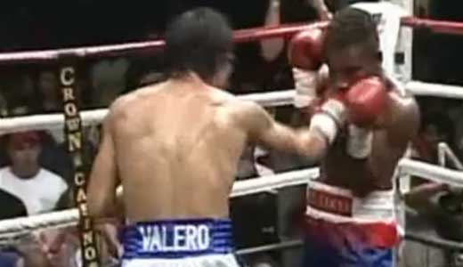 valero_vs_mosquera_video_full_fight_pelea_allthebestfights
