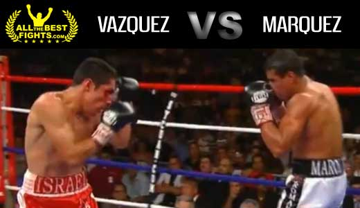 vazquez_vs_marquez_2_video_full_fight_of_the_year_pelea_allthebestfights
