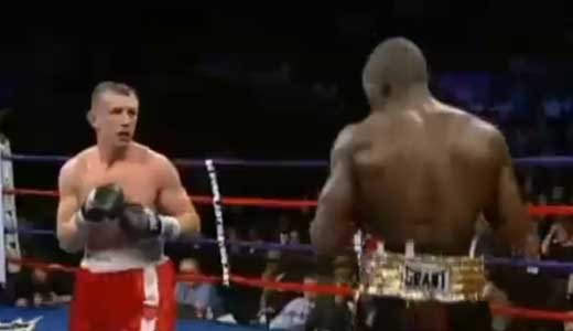 adamek_vs_cunningham_video_full_fight_pelea_allthebestfights