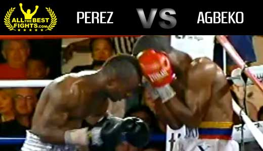 agbeko_vs_perez_video_full_fight_pelea_2009_allthebestfights