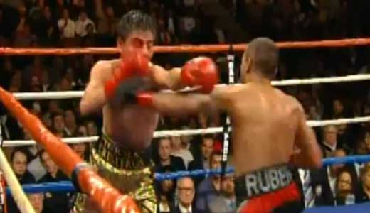 arce_vs_darchinyan_video_full_fight_pelea_allthebestfights