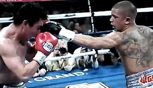 arce_vs_vazquez_jr_video_full_fight_pelea_allthebestfights