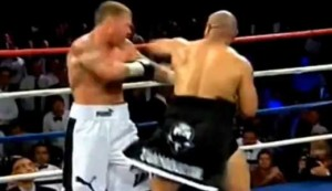 best_boxing_fights_best_ko_tua_vs_cameron_video_allthebestfights