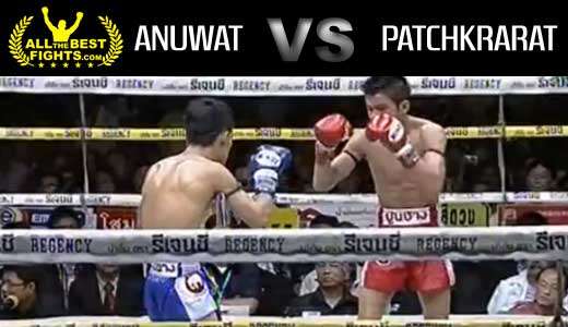 best_muay_thai_fight_2011_anuwat_vs_patchkrarat_video_allthebestfights
