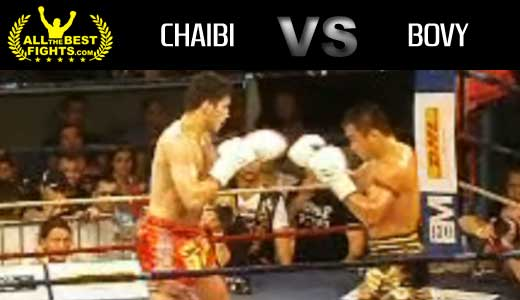 best_muay_thai_fight_2011_chaibi_vs_bovy_video_allthebestfights