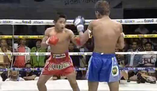 best_muay_thai_fight_2011_katapech_vs_saenpech_video_allthebestfights