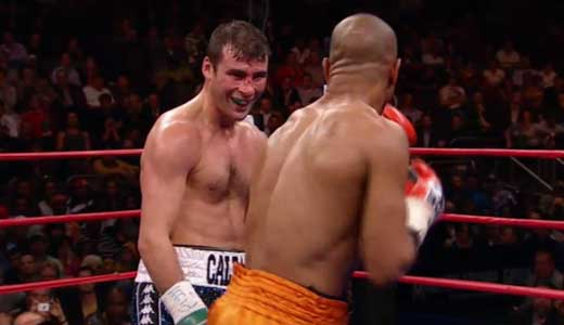 calzaghe_vs_roy_jones_jr_video_full_fight_pelea_allthebestfights