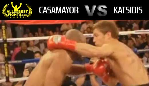 casamayor_vs_katsidis_video_full_fight_pelea_allthebestfights