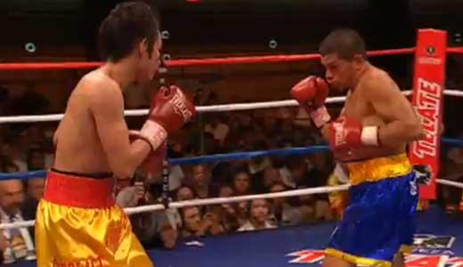 concepcion_vs_donaire_video_full_fight_pelea_allthebestfights