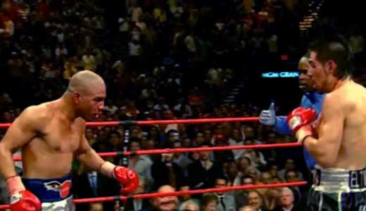 cotto_vs_margarito_video_full_fight_pelea_allthebestfights