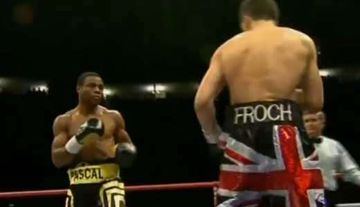 froch_vs_pascal_video_full_fight_pelea_allthebestfights