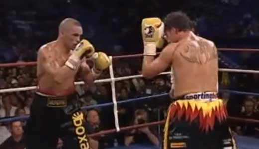 geale_vs_mundine_video_full_fight_pelea_allthebestfights