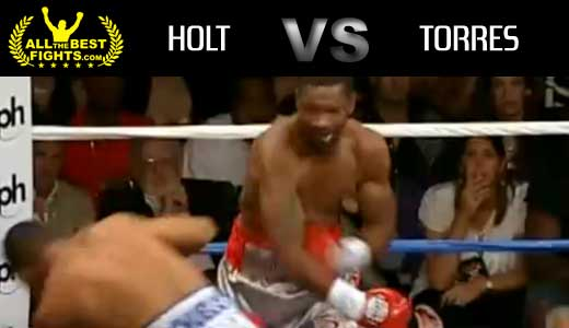 holt_vs_torres_2_video_full_fight_pelea_allthebestfights