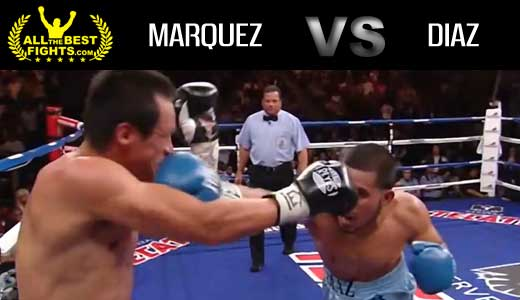 marquez_vs_diaz_video_full_fight_of_the_year_pelea_allthebestfights