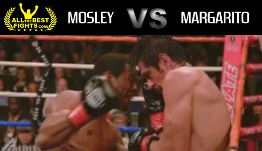 mosley_vs_margarito_video_full_fight_pelea_allthebestfights