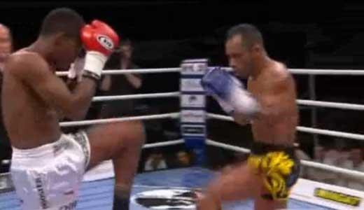 ngimbi_vs_borrel_video_full_fight_its_showtime_pelea_allthebestfights