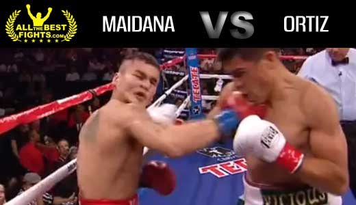 ortiz_vs_maidana_video_full_fight_pelea_allthebestfights
