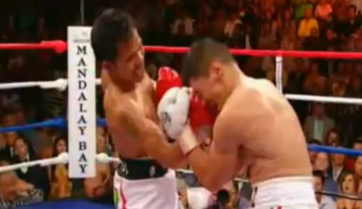 pacquiao_vs_diaz_video_full_fight_pelea_allthebestfights
