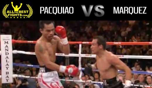 pacquiao_vs_marquez_2_video_full_fight_pelea_allthebestfights