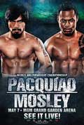 pacquiao_vs_mosley_poster_2011_allthebestfights